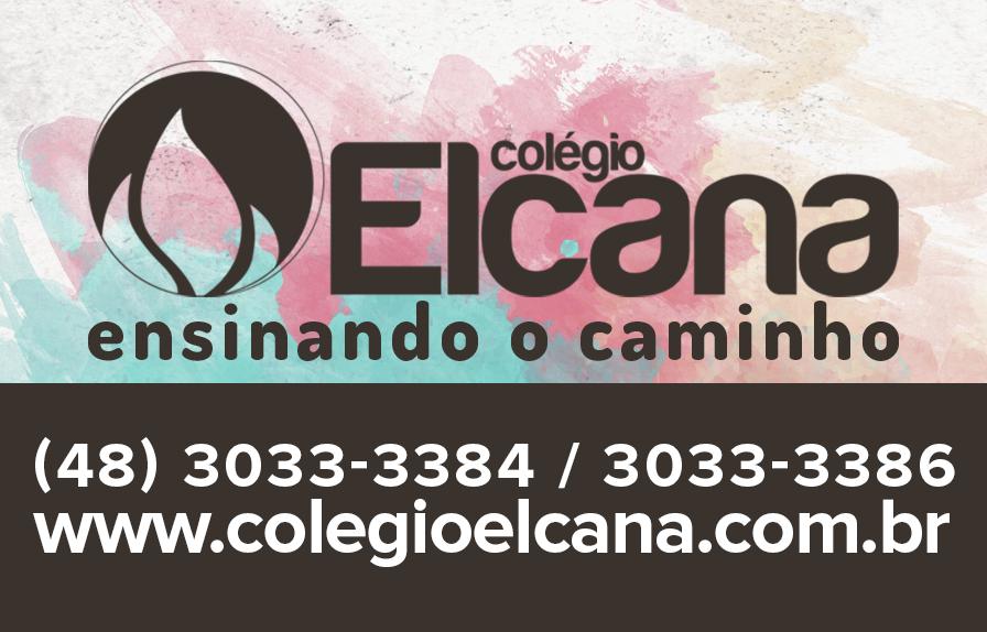 Elcana